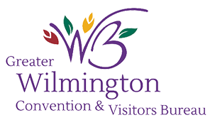 Greater Wilmington CVB