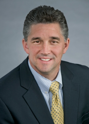 Michael R. Walsh, COO