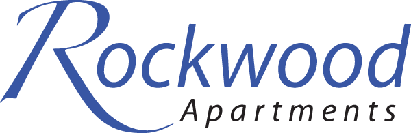 Rockwood Apartments logo