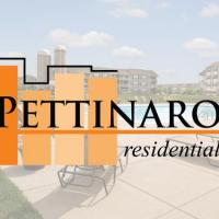 Pettinaro Residential brings in 7