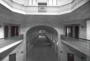 Inside the original Daniel L. Hermann Courthouse (1916) (3)